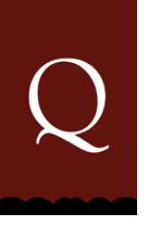 Quijano Trust Corporation