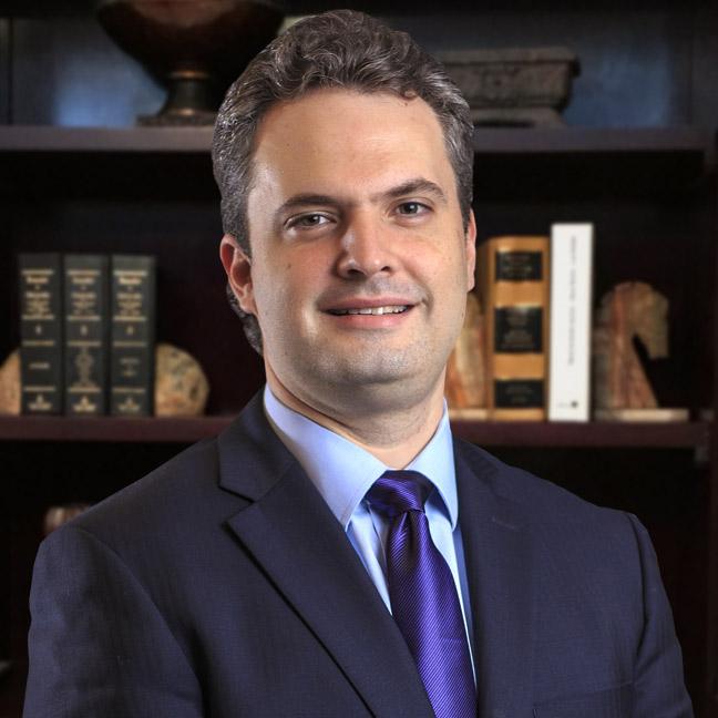 Jorge A. Quijano R.