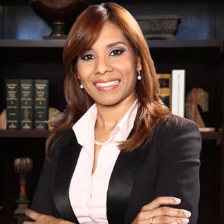 Karina Castillo