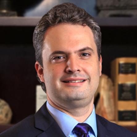 Jorge A. Quijano R