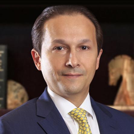 Julio A. Quijano B.