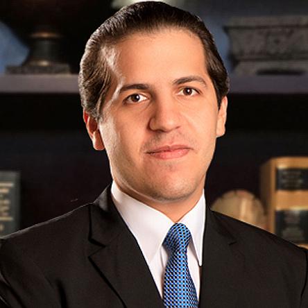 Luis Miguel Rojer