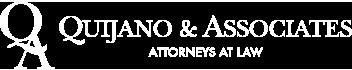 Quijano & Asociados - Abogados Panama