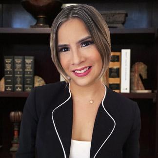 Mabel Guerra