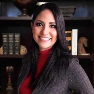 Marissa García