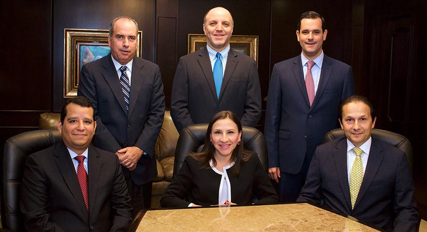 socios-quijano-abogados-panama