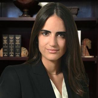 Natalia De Obaldía